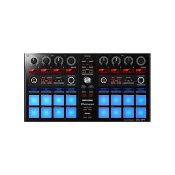 bassound-pioneer-ddj-sp1-1