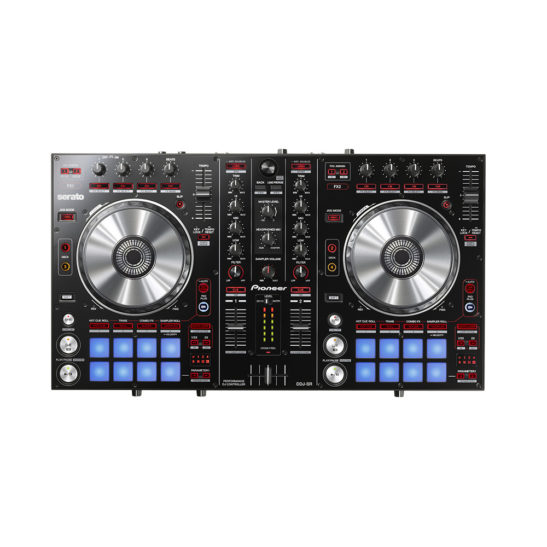 bassound-pioneer-ddj-sr-1