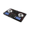 bassound-pioneer-ddj-sr-2
