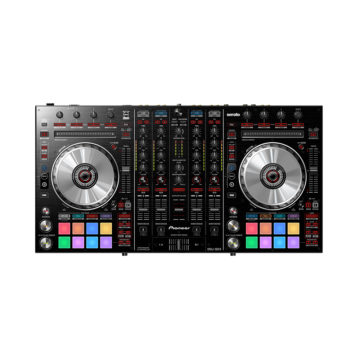 bassound-pioneer-ddj-sx2-1