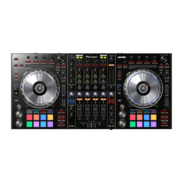 bassound-pioneer-ddj-sz-1