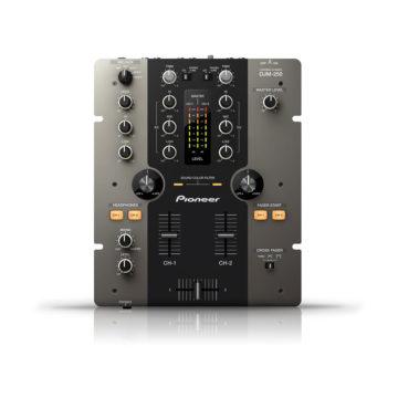 bassound-pioneer-djm-250-1