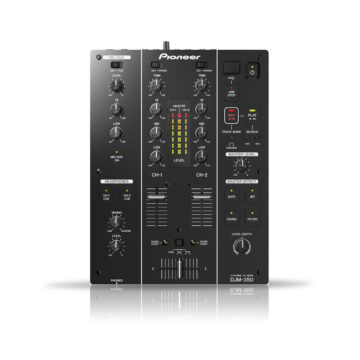 bassound-pioneer-djm-350-hero-k1
