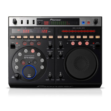 bassound-pioneer-efx1000-1