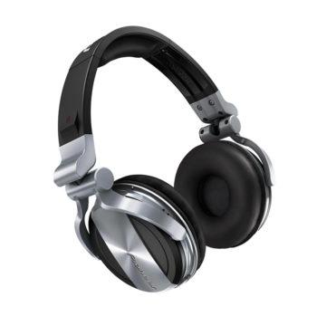 bassound-pioneer-hdj-1500-s-2