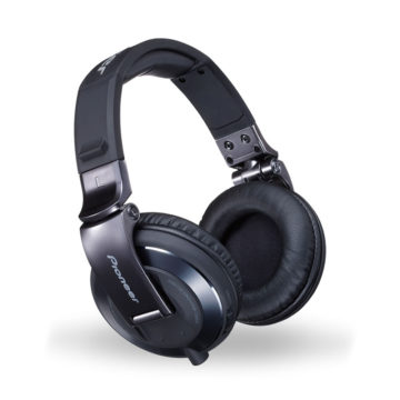 bassound-pioneer-hdj-2000-k-1