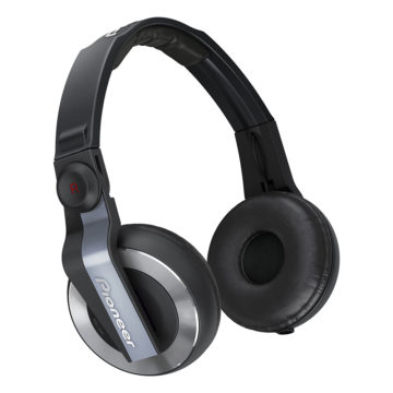 bassound-pioneer-hdj-500-k-1