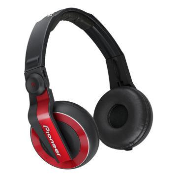 bassound-pioneer-hdj-500-r-1