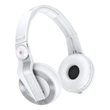 bassound-pioneer-hdj-500-w-1