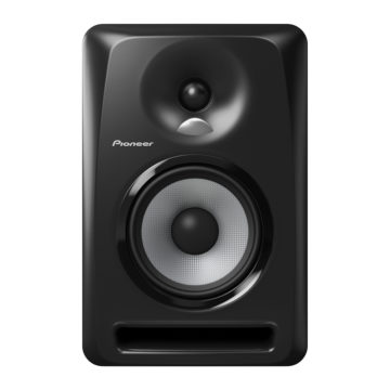 bassound-pioneer-s-dj50x-1