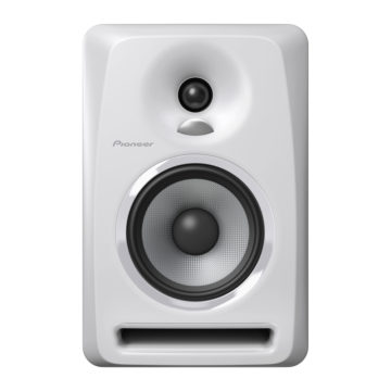 bassound-pioneer-s-dj50x-w1