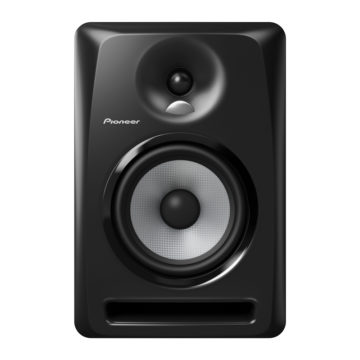 bassound-pioneer-s-dj60x-1