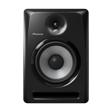 bassound-pioneer-s-dj80x-1