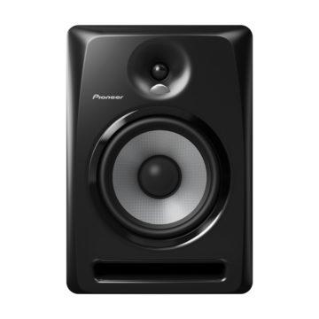 bassound-pioneer-s-dj80x-1