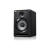 bassound-pioneer-s-dj80x-2