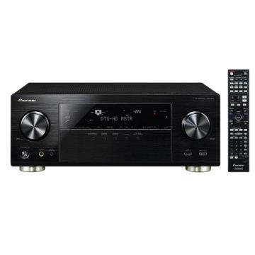 bassound-pioneer-vsx-924-k-1