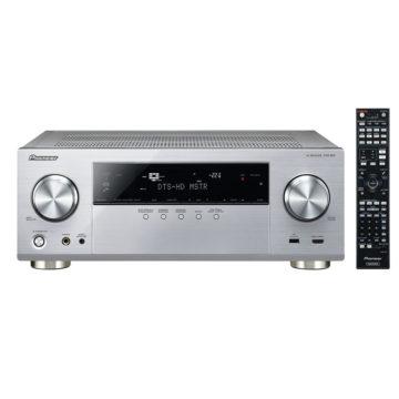 bassound-pioneer-vsx-924-k-s