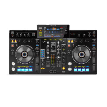 bassound-pioneer-xdj-rx-1