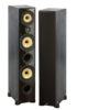 bassound-psb-t6-1
