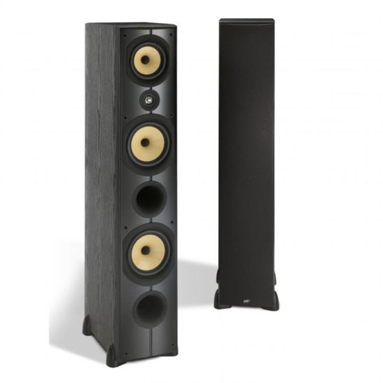 bassound-psb-t6-3