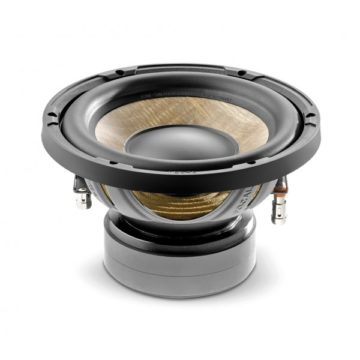 bassound-focal-p-20-f-1
