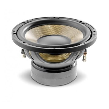 bassound-focal-p-25-f-1