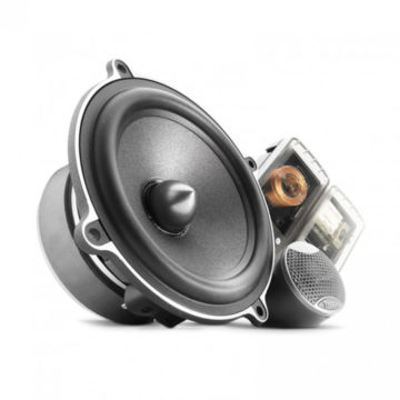 bassound-focal-ps-130-1