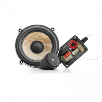 bassound-focal-ps-130-f-1