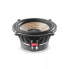 bassound-focal-ps-130-f-2