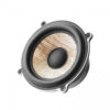 bassound-focal-ps-130-f-3