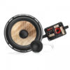 bassound-focal-ps-165-f-1