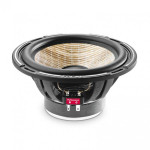 bassound-focal-ps-165-f-2