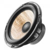 bassound-focal-ps-165-f-3