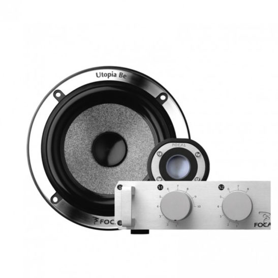 bassound-focal-utopia-be-kit-n5-n5-active-1