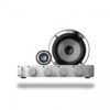 bassound-focal-utopia-be-kit-n5-n5-active-2