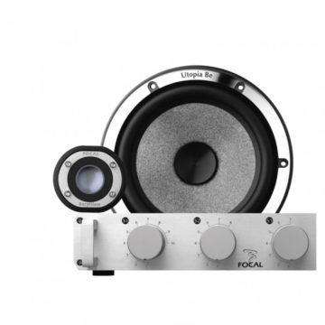 bassound-focal-utopia-be-kit-n6-n6-active-1