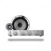 bassound-focal-utopia-be-kit-n6-n6-active-2