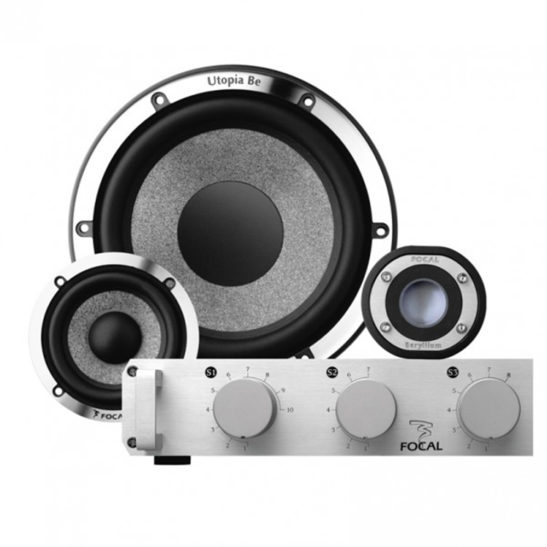 bassound-focal-utopia-be-kit-n7-n7-active-1