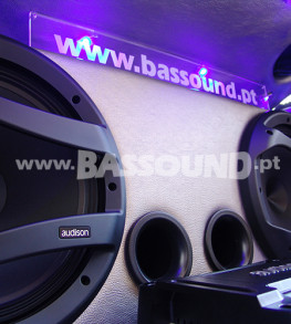 bassound-renault-clio-1-12