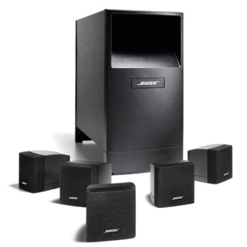 bassound-bose-acoustimass-6-1