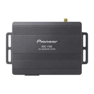 bassound-pioneer-avic-f160