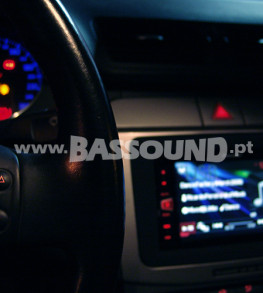 bassound-volkwagen-passat-1-3