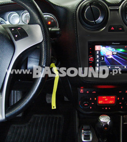 bassound-alfa-romeu-mito-1-2