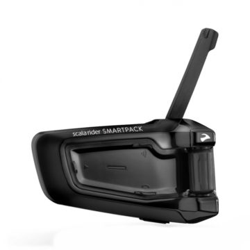 bassound-cardo-scalarider-smartpack-1-1