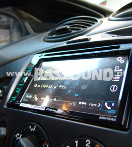 bassound-ford-focus-1-3