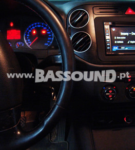 bassound-golf-v-plus-1-4