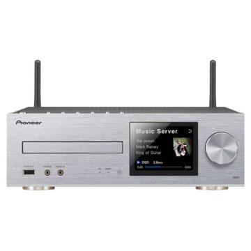 bassound-pioneer-xc-hm82-s-1