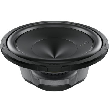 bassound-hertz-ES300-1
