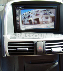 bassound-honda-crv-1-4
