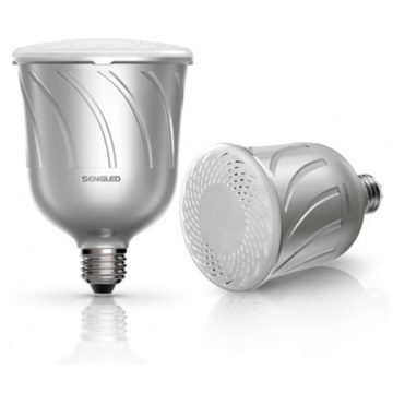 bassound-sengled-pulse-s